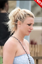 Celebrity Photo: Britney Spears 1200x1803   205 kb Viewed 44 times @BestEyeCandy.com Added 10 days ago