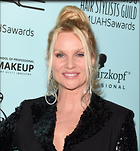 Celebrity Photo: Nicollette Sheridan 1200x1298   204 kb Viewed 66 times @BestEyeCandy.com Added 89 days ago