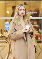 Celebrity Photo: Ana De Armas 1200x1701   224 kb Viewed 129 times @BestEyeCandy.com Added 294 days ago