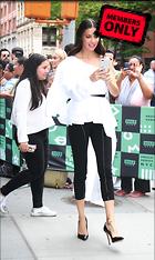 Celebrity Photo: Adriana Lima 2532x4224   1.5 mb Viewed 1 time @BestEyeCandy.com Added 29 days ago
