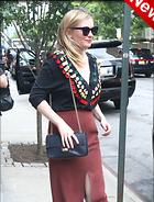 Celebrity Photo: Kirsten Dunst 1200x1576   267 kb Viewed 5 times @BestEyeCandy.com Added 38 hours ago