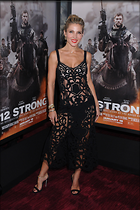 Celebrity Photo: Elsa Pataky 2100x3150   903 kb Viewed 12 times @BestEyeCandy.com Added 133 days ago