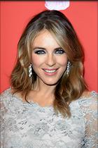 Celebrity Photo: Elizabeth Hurley 1200x1800   403 kb Viewed 93 times @BestEyeCandy.com Added 35 days ago