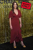 Celebrity Photo: Catherine Zeta Jones 2366x3554   1.6 mb Viewed 2 times @BestEyeCandy.com Added 3 days ago