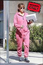 Celebrity Photo: Halle Berry 2333x3500   3.0 mb Viewed 1 time @BestEyeCandy.com Added 5 days ago