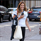 Celebrity Photo: Kelly Bensimon 1200x1200   168 kb Viewed 48 times @BestEyeCandy.com Added 48 days ago