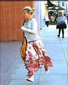 Celebrity Photo: Elsa Pataky 1200x1496   294 kb Viewed 34 times @BestEyeCandy.com Added 225 days ago