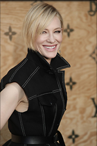 Celebrity Photo: Cate Blanchett 1200x1800   175 kb Viewed 31 times @BestEyeCandy.com Added 36 days ago