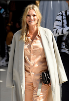 Celebrity Photo: Kate Moss 2140x3129   698 kb Viewed 14 times @BestEyeCandy.com Added 60 days ago