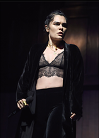 Celebrity Photo: Jessie J 1200x1659   110 kb Viewed 32 times @BestEyeCandy.com Added 101 days ago