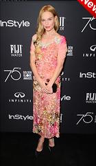 Celebrity Photo: Kate Bosworth 1963x3360   848 kb Viewed 3 times @BestEyeCandy.com Added 7 days ago