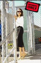 Celebrity Photo: Angelina Jolie 2117x3200   3.9 mb Viewed 0 times @BestEyeCandy.com Added 170 days ago