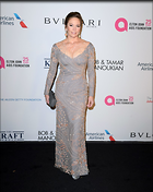 Celebrity Photo: Diane Lane 814x1024   143 kb Viewed 27 times @BestEyeCandy.com Added 79 days ago