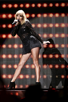 Celebrity Photo: Taylor Swift 1200x1800   463 kb Viewed 284 times @BestEyeCandy.com Added 39 days ago