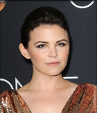 Celebrity Photo: Ginnifer Goodwin 2872x3360   810 kb Viewed 7 times @BestEyeCandy.com Added 24 days ago