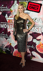 Celebrity Photo: Brooke Burns 2550x4210   1.6 mb Viewed 1 time @BestEyeCandy.com Added 56 days ago