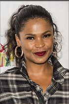 Celebrity Photo: Nia Long 1200x1800   342 kb Viewed 39 times @BestEyeCandy.com Added 80 days ago