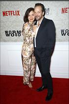 Celebrity Photo: Maggie Gyllenhaal 1200x1800   268 kb Viewed 11 times @BestEyeCandy.com Added 35 days ago