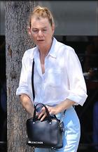 Celebrity Photo: Ellen Pompeo 800x1237   107 kb Viewed 11 times @BestEyeCandy.com Added 28 days ago