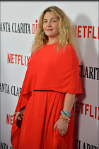 Celebrity Photo: Drew Barrymore 1200x1800   228 kb Viewed 6 times @BestEyeCandy.com Added 24 days ago