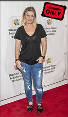 Celebrity Photo: Alison Sweeney 2280x3900   1.9 mb Viewed 2 times @BestEyeCandy.com Added 245 days ago