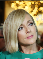 Celebrity Photo: Jane Krakowski 2616x3600   1,003 kb Viewed 62 times @BestEyeCandy.com Added 193 days ago