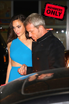 Celebrity Photo: Gal Gadot 1600x2400   1.5 mb Viewed 0 times @BestEyeCandy.com Added 14 hours ago