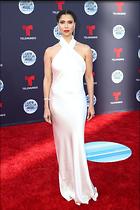 Celebrity Photo: Roselyn Sanchez 800x1199   112 kb Viewed 54 times @BestEyeCandy.com Added 149 days ago