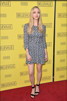 Celebrity Photo: Amanda Seyfried 683x1024   224 kb Viewed 23 times @BestEyeCandy.com Added 36 days ago