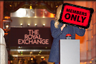 Celebrity Photo: Emma Bunton 2000x1335   2.9 mb Viewed 0 times @BestEyeCandy.com Added 48 days ago