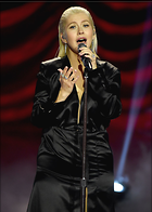 Celebrity Photo: Christina Aguilera 1200x1680   168 kb Viewed 73 times @BestEyeCandy.com Added 233 days ago