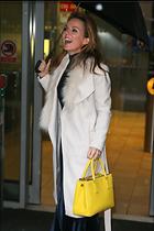 Celebrity Photo: Geri Halliwell 1200x1799   168 kb Viewed 23 times @BestEyeCandy.com Added 56 days ago