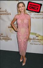 Celebrity Photo: Julie Benz 2679x4200   2.6 mb Viewed 2 times @BestEyeCandy.com Added 271 days ago