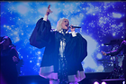 Celebrity Photo: Christina Aguilera 1200x800   112 kb Viewed 13 times @BestEyeCandy.com Added 52 days ago