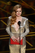 Celebrity Photo: Amy Adams 2186x3279   820 kb Viewed 67 times @BestEyeCandy.com Added 138 days ago