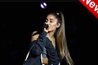 Celebrity Photo: Ariana Grande 540x359   35 kb Viewed 4 times @BestEyeCandy.com Added 11 days ago