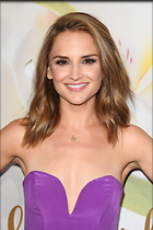 Celebrity Photo: Rachael Leigh Cook 2100x3150   535 kb Viewed 47 times @BestEyeCandy.com Added 59 days ago
