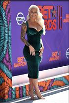 Celebrity Photo: Amber Rose 1200x1800   267 kb Viewed 41 times @BestEyeCandy.com Added 24 days ago