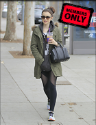 Celebrity Photo: Lily Collins 2452x3200   1.7 mb Viewed 0 times @BestEyeCandy.com Added 5 days ago