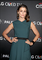 Celebrity Photo: Bridget Moynahan 1200x1714   193 kb Viewed 111 times @BestEyeCandy.com Added 524 days ago