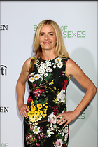 Celebrity Photo: Elisabeth Shue 1200x1800   230 kb Viewed 61 times @BestEyeCandy.com Added 185 days ago