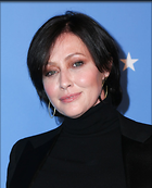 Celebrity Photo: Shannen Doherty 1200x1486   121 kb Viewed 22 times @BestEyeCandy.com Added 30 days ago