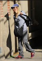 Celebrity Photo: Renee Zellweger 1200x1732   204 kb Viewed 52 times @BestEyeCandy.com Added 160 days ago