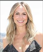 Celebrity Photo: Stacy Keibler 1200x1462   216 kb Viewed 44 times @BestEyeCandy.com Added 24 days ago