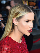 Celebrity Photo: Claire Holt 1200x1598   284 kb Viewed 90 times @BestEyeCandy.com Added 216 days ago
