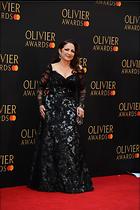 Celebrity Photo: Gloria Estefan 1200x1803   242 kb Viewed 10 times @BestEyeCandy.com Added 43 days ago