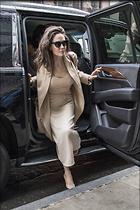 Celebrity Photo: Angelina Jolie 1200x1800   474 kb Viewed 30 times @BestEyeCandy.com Added 19 days ago