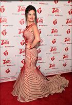 Celebrity Photo: Danica McKellar 800x1164   169 kb Viewed 42 times @BestEyeCandy.com Added 45 days ago