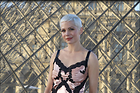 Celebrity Photo: Michelle Williams 1200x800   161 kb Viewed 13 times @BestEyeCandy.com Added 14 days ago