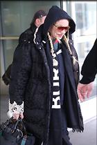 Celebrity Photo: Madonna 1200x1800   228 kb Viewed 13 times @BestEyeCandy.com Added 53 days ago